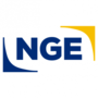 Groupe NGE Recrutement