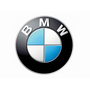 BMW France Recrutement