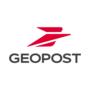 GeoPost / DPDgroup Recrutement