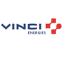 VINCI Energies - Young Talents Day Recrutement