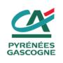 Crédit Agricole Pyrénées Gascogne Recrutement