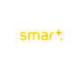Smart AdServer Recrutement