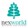 Nexworld Recrutement