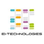 EI-Technologies Recrutement