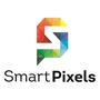 SmartPixels Recrutement