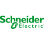 Schneider Electric Recrutement
