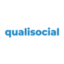 Qualisocial Recrutement