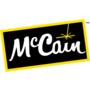 McCain Recrutement