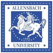 Allensbach Hochschule Konstanz