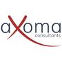 aXoma Consultants Recrutement