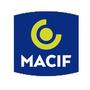 MACIF Recrutement
