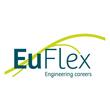 EuFlex Employment Services  - Student Assistent bij ESOE voor de vakken Onderwijskunde 1 en 2 van de Master SEC