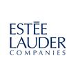 Stage - Assistant(e) Chef de Produit Marketing Opérationnel (H/F) - Estée Lauder Companies France