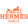 Hermès Parfums Recrutement