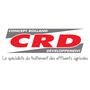 CRD Recrutement