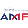 Autorité des marchés financiers Recrutement