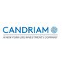 Candriam Recruitment