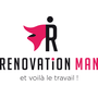 Renovation Man Recrutement