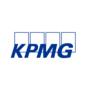 KPMG Luxembourg Recrutement