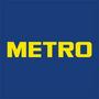 Metro Cash & Carry Recrutement