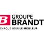 Groupe BRANDT Recrutement