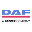 DAF Trucks  - Sr.Production Engineer/Projectleider verbeterprojecten Truckfabriek