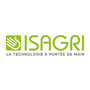 ISAGRI Recrutement