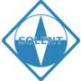 SOLENT Recrutement