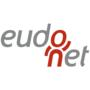 Eudonet Recrutement