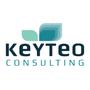 KEYTEO Luxembourg Recrutement