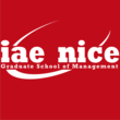 IAE Nice