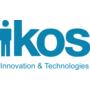 IKOS Consulting Recrutement