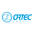 STAGE ASSISTANT QHSE H/F H/F
