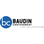 Groupe Baudin Chateauneuf Recrutement