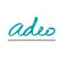 ADEO Recrutement