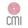 CMI  Recrutement