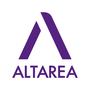 Altarea Cogedim Recrutement