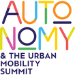 Stage Business Development @Autonomy : Urban Mobility Summit
