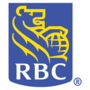 Royal Bank of Canada Recrutement