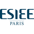 ESIEE Paris