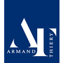 Armand Thiery Recrutement
