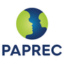 Paprec Group Recrutement