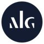 Natural Grass Recrutement