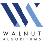 Walnut Algorithms Recrutement