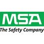 MSA Safety Recrutement