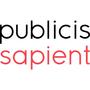 Publicis Sapient Recrutement