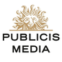 Publicis Media Recrutement