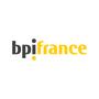 Bpifrance - Banque Publique d'Investissement Recrutement