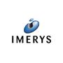 Imerys Recrutement