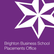 University of Brighton Business School